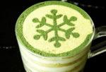 (Recipe) Traditional Portuguese Dessert Serradura pudding – 4 Easy Steps