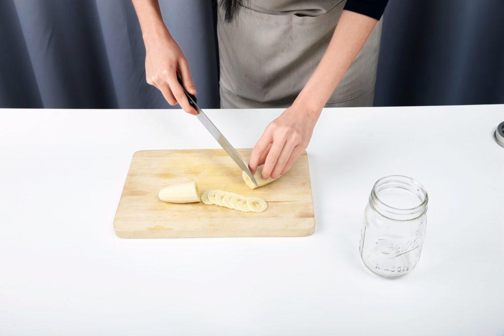 chia seeds yogurt recipe